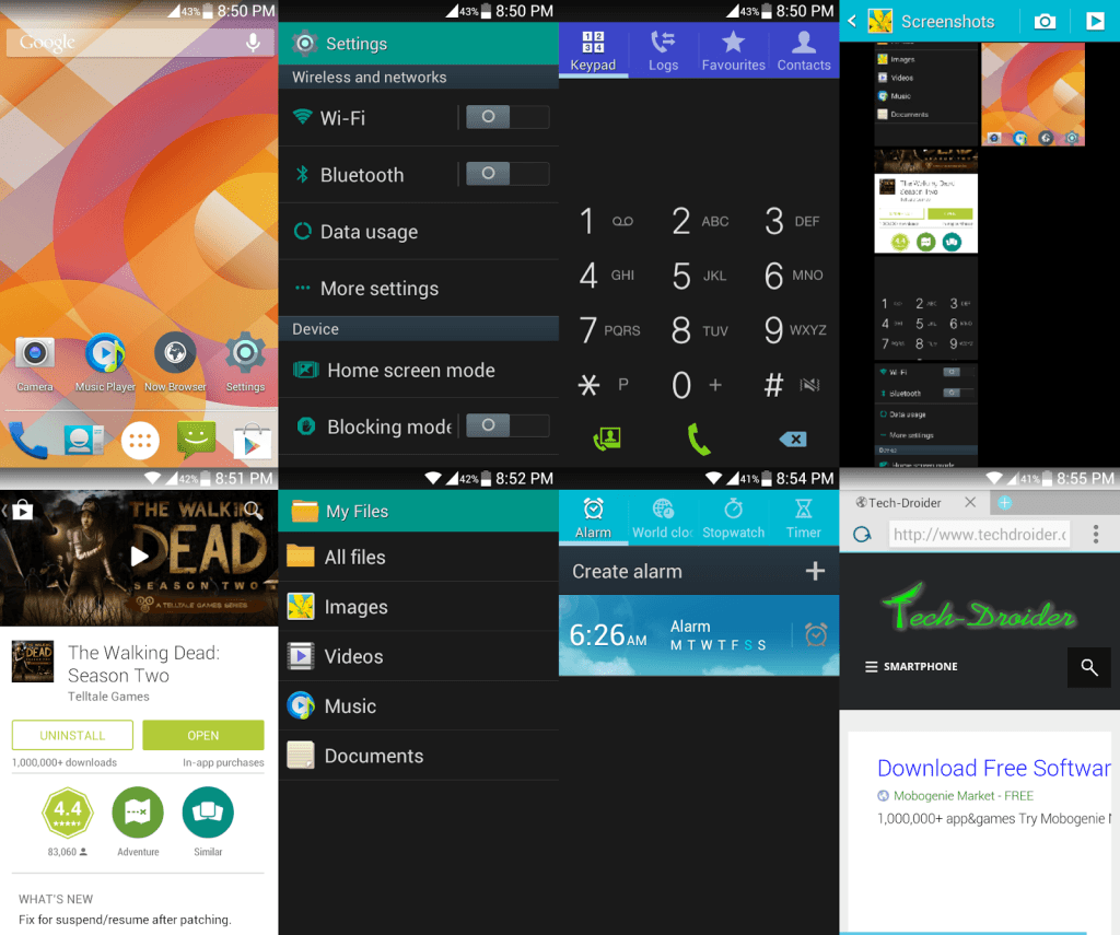 screenshots-kitkat-rom-galaxy-core