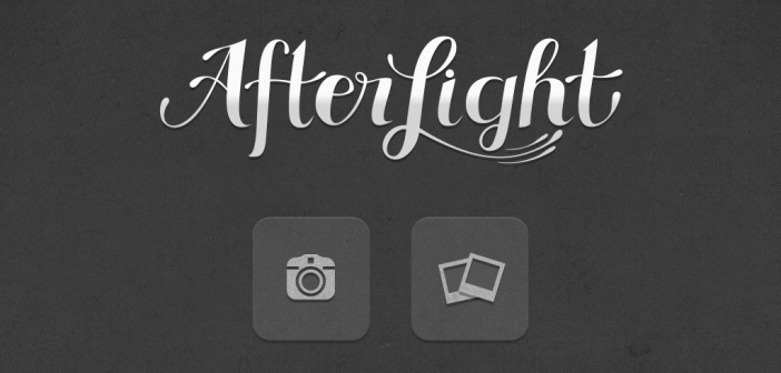 Afterlight APK para Android