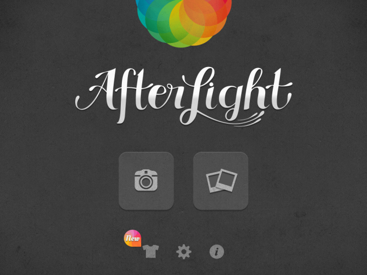 Descargar Afterlight APK para Android | Fandroide