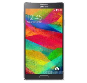 Samsung-Galaxy-Note-4-Render AA