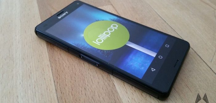 Xperia-Z3-Compact-Android-Lollipop