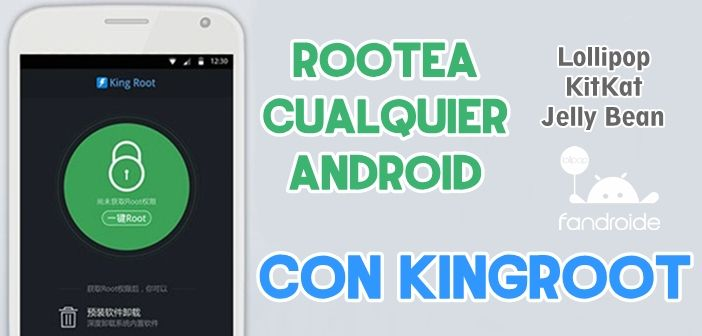 Kingroot 4 2 2 | Download KingRoot APK for Android 4 2 2 (Jelly Bean