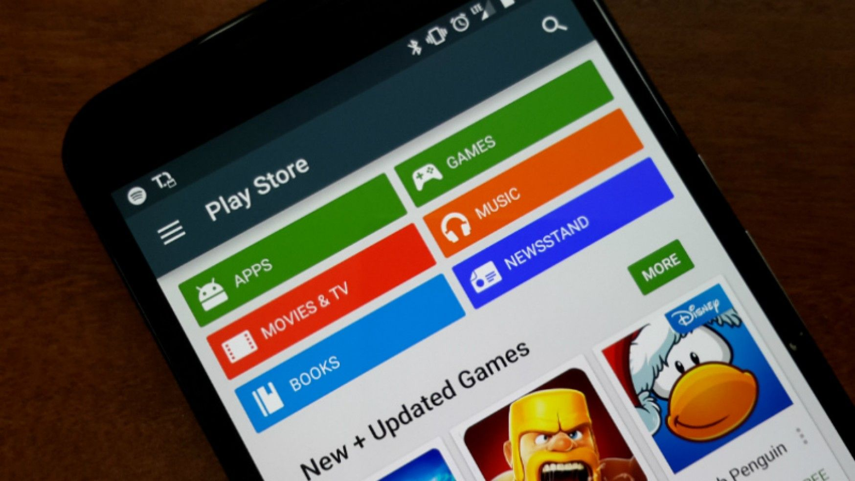 another descargar play store para android zte along with