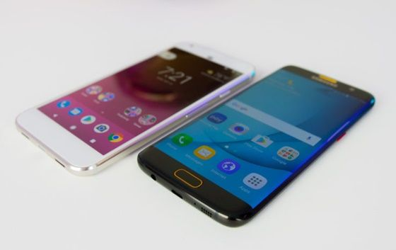 pixel-xl-vs-galaxy-s7-edge-rendimiento