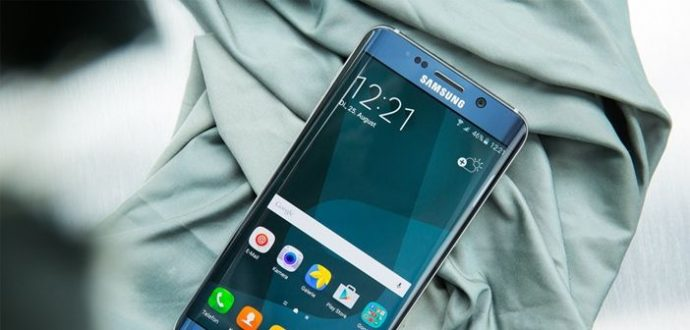 ✅Cómo Rootear Samsung Galaxy S6 Edge Plus Android 7 0 Nougat 📱